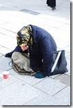 paris-beggar
