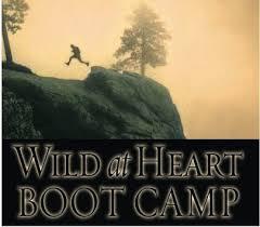 WAH_Bootcamp
